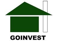 Goinvest